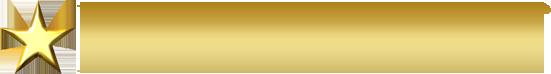 Dennis Hof Logo