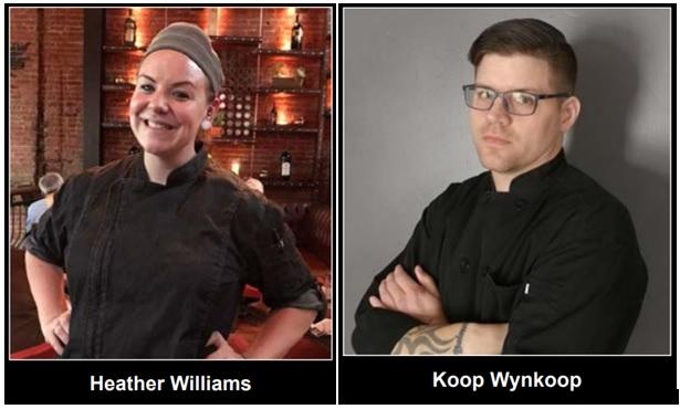 Koop Wynkoop Hell S Kitchen